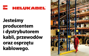 http://www.helukabel.pl