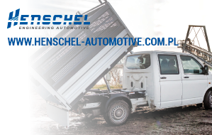 http://www.henschel-automotive.com.pl/