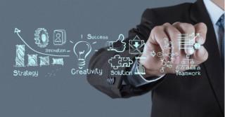 Drugie życie projektu IT po wdrożeniu. Rola serwisu w systemach SAP