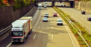Digitalizacja i outsourcing szansą dla transportu i logistyki
