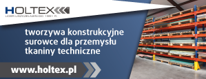 http://www.holtex.pl/