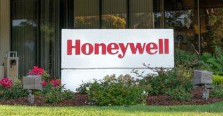 Honeywell otwiera w Chorzowie supernowoczesną fabrykę