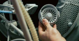 Materiały polimerowe w przemysłowym druku 3D