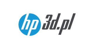 Warsztaty Przemysłowego Druku 3D