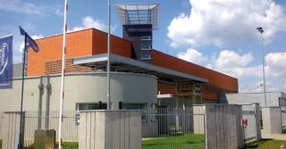 HPR Dąbrowa Górnicza – modernizacja i remonty obiektów hutnictwa stali