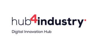Wirtualny Dzień Otwarty Fabryki Przyszłości hub4industry