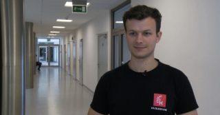 Polacy stworzyli platformę do projektowania robotów