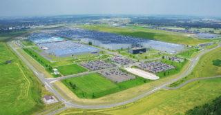 Polska Grupa Motoryzacyjna szuka dostawców dla czeskiego Hyundaia