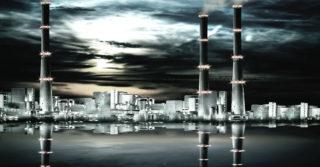 SES EnCoal Energy ma pomysł i technologię na czystą przyszłość dla polskiego węgla