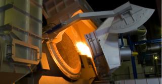 Rozwiązania izolacyjne dla przemysłu energetycznego i metalurgii