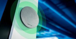 Narzędzie InSites 4.0 ułatwi zarządzanie obiektami przemysłowymi