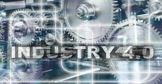 PrimaPower: branża maszynowa podąża w kierunku pełnej integracji