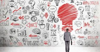 Program EIC – wsparcie innowacji w Horyzoncie Europa