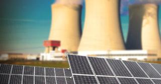 Dlaczego start-upy są tak ważne dla energetyki w świetle Industry 4.0