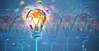 Jak liderzy tworzą innowacje w sposób systemowy? [część 2] Czyli o tym, jak teoria zmienia się w praktykę.