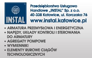http://www.instal.katowice.pl