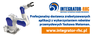 http://www.integrator-rhc.pl