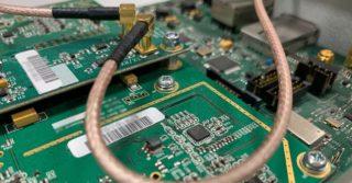 PG opracowuje uniwersalny interfejs radiowy dla inteligentnych urządzeń IoT