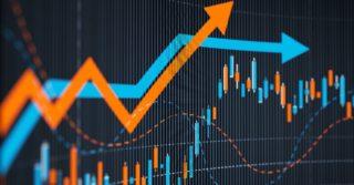 Inwestowanie online – jak zacząć i o czym pamiętać?