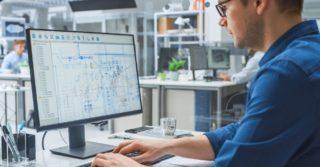 Nawet 300 programistów i inżynierów. Tyle osób w 2021 roku chce zatrudnić ALTEN Polska