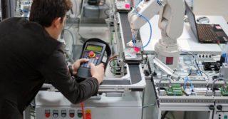 SEGULA Technologies otwiera biuro inżynierskie w Tychach