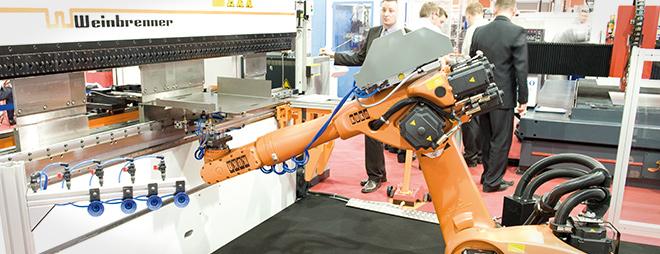 Innowacje-Technologie-Maszyny 2010