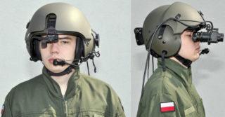 Instytut Techniczny Wojsk Lotniczych: technika lotnicza od A do Z