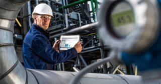 Najlepsze praktyki dotyczące zarządzania kalibracją przepływomierzy