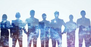 Jak zarządzać kapitałem ludzkim w przedsiębiorstwie w gospodarce cyfrowej?