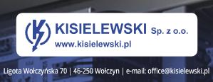 http://www.kisielewski.pl