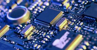 Norweski Kitron otworzy produkcję podzespołów elektronicznych w Grudziądzu
