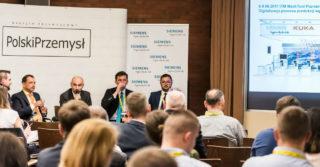 Relacja wideo z III Ogólnopolskiej Konferencji dla Menadżerów Jakości Produkcji i Logistyki