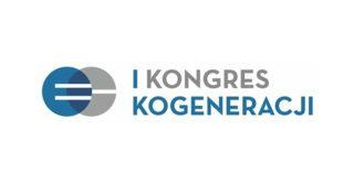 I Kongres Kogeneracji