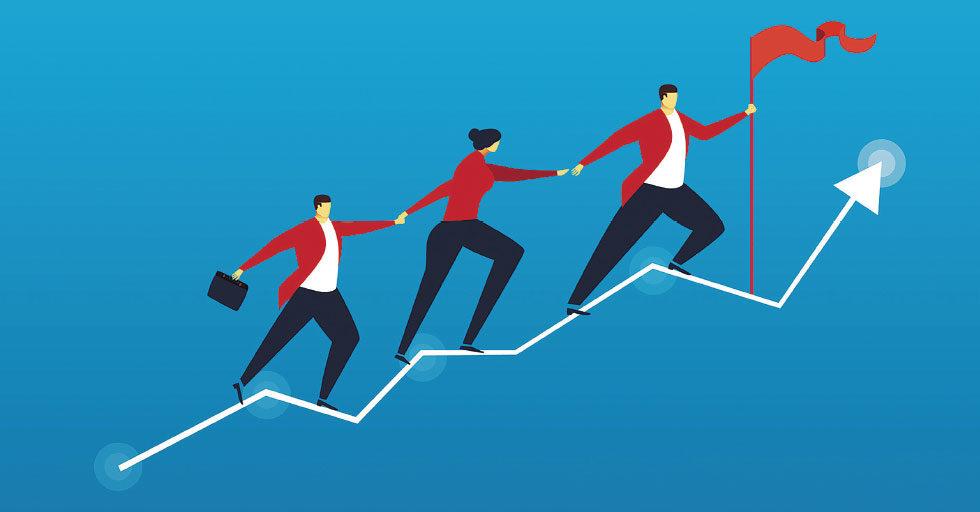 Ugruntowanie koncepcji Lean Management