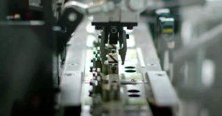Jak wygląda proces tworzenia minifigurek LEGO?