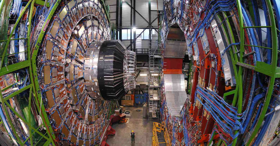 Polscy naukowcy badają zjawiska świetlne – zmienią paradygmaty fizyki?