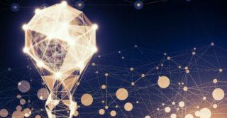 Oświetlenie profesjonalne: 5 wiodących trendów w 2019 roku