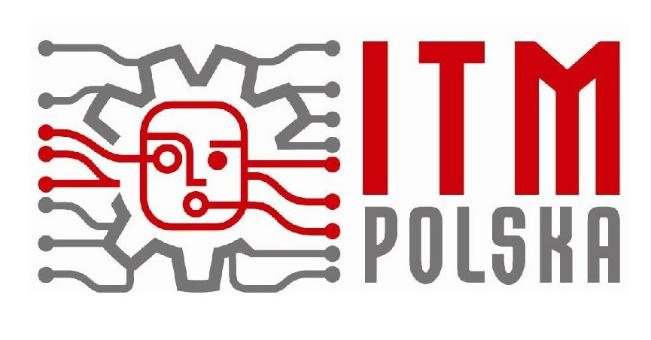 ITM Polska – rekordowa liczba spotkań kooperacyjnych