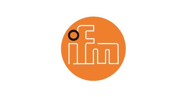 Webinar: Analiza maszyn w czasie rzeczywistym w oparciu o wibrodiagnostykę oraz zarządzanie parkiem maszynowym
