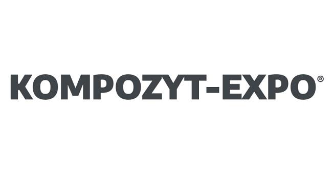 KOMPOZYT-EXPO® Międzynarodowe Targi Materiałów, Technologii i Wyrobów Kompozytowych