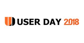 STIGO / USER DAY 2018 – trendy w oprogramowaniu maszyn