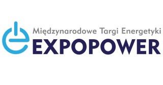 EXPOPOWER Międzynarodowe Targi Energetyki