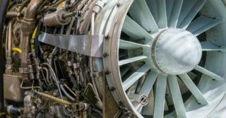 Przemysł lotniczy i obronny uzyskuje spore wzrosty zamówień