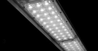 Luxon LED po raz 2 z rzędu wyróżniony w rankingu Deloitte Fast 500 EMEA