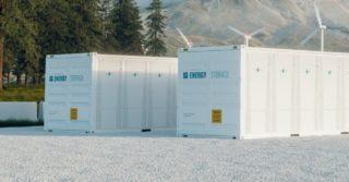 APS Energia i WB Electronics zamierzają wspólnie produkować magazyny energii