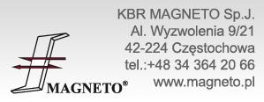 http://www.magneto.pl