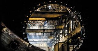 MAKRUM: innowacyjne podejście do konstrukcji maszyn