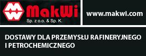 http://www.makwi.com