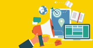 Jak promować swoje przedsiębiorstwo  w internecie?