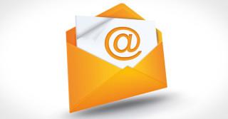 Newsletter – lek na całe zło?